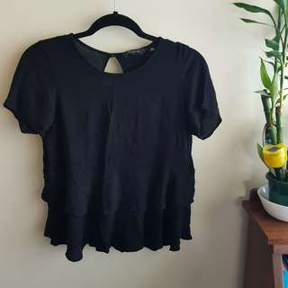 Glassons top