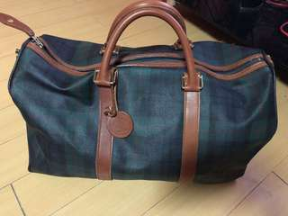 Original Beverly hills Polo Club Travel bag keepAll45