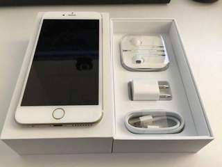 Iphone6 16gb gpp