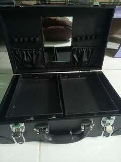 Beauty case new