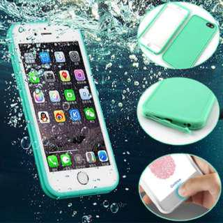 iPhone 6 Plus Water Proof Cover