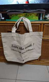 購物袋 手提袋