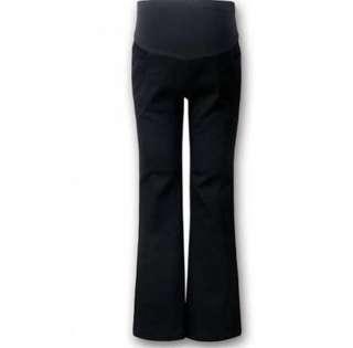 Maternity Bootcut Pants/ Slack
