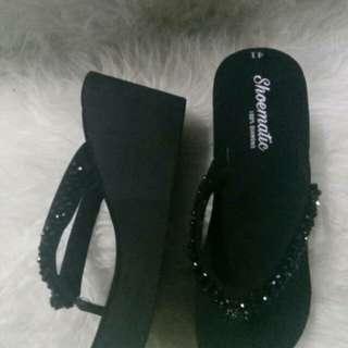 Wedges Shoesmatic