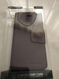 IPhone 6,6s Casing