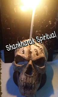Black magic removal and spiritual services