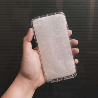 IPHONE 7/8 AIRBAG SHOCKPROOF CASE
