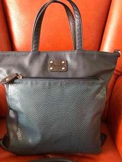 Lancetti Preloved bag