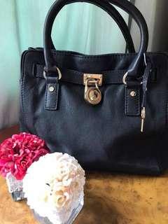 Michael Cors Preloved Bag