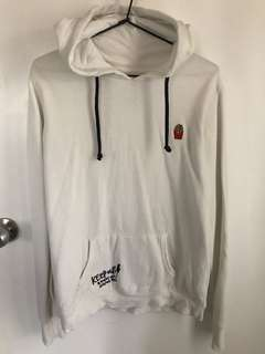 Cotton on cute hoodie