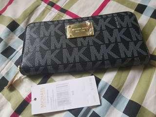 Mk wallet not orig