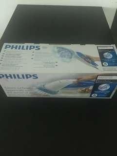 PHILIPS steam Cleaner Multi FC7012 1400w