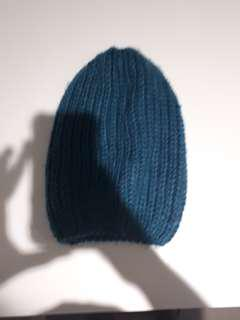 Long beanie urban outfitters
