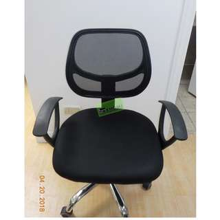 CH-803 clerilcal chairs office furniture - partition