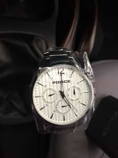 Super discounted luxury timepiece!