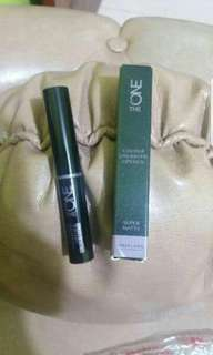 Lipstick the one oriflame