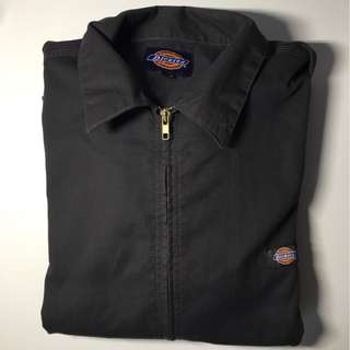 DICKIES JACKET
