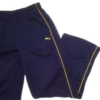 Puma Track Pants