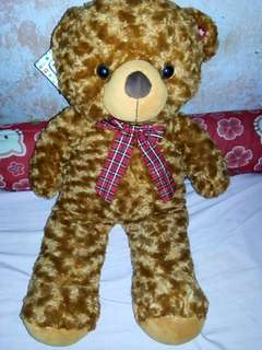 ToysRus Teddy Bear