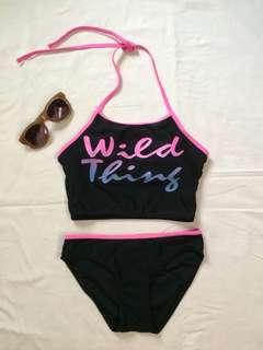 Coco cabana swimwear