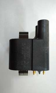 Ignition Coil for Proton Perdana V6 / Putra
