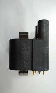Ignition Coil for Proton Perdana V6 / Putra