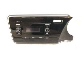 Original Honda City CD/Radio Player
