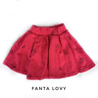 kalea skirt