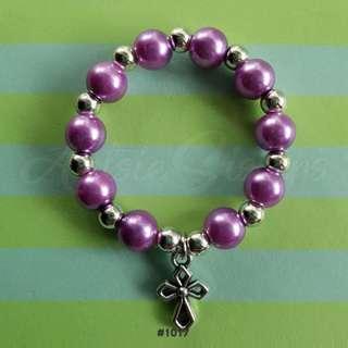 Mini Bracelet for Babies