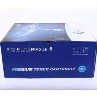 Brand new CC364 Premium Toner Cartridges
