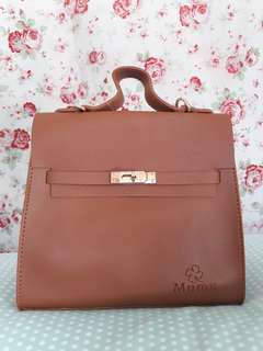 Mumu bag brandnew