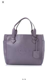 Loewe Genuine Handbag