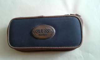 Guess WATCHES  bag