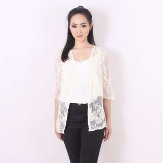 Isla outer