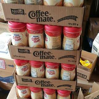 Coffee Mate 2 for 320