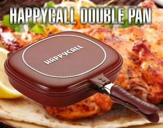 Happy Call Magic Pan