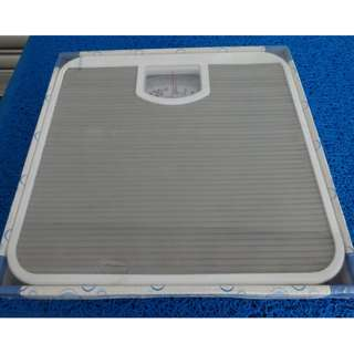 Mechanical Weighing Scale Body Scale