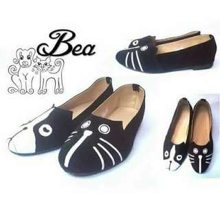 Dog& Cat Doll shoes