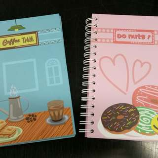 Weekly Planner Couple