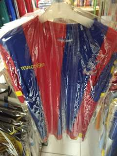 Jersey Crystal Palace Home 2015/2016