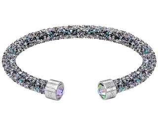 Swarovski Crystaldust Cuff