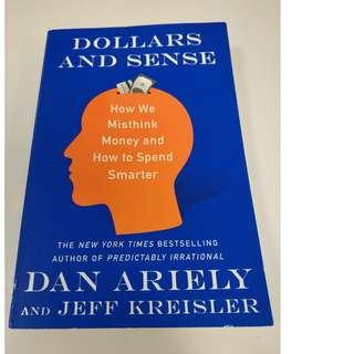 🚚 #CarouPay Dollars and Sense