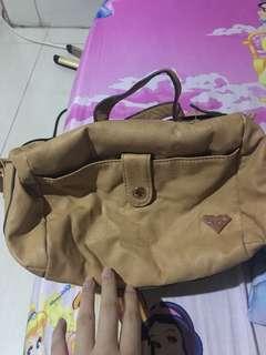 Roxy mini bag