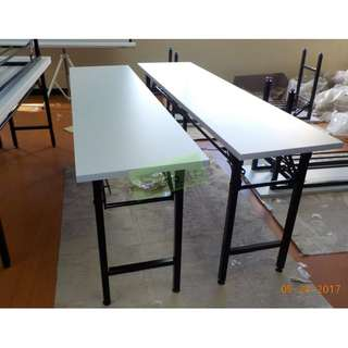 ST-F106 Training Table _ Office Furniture-Partition