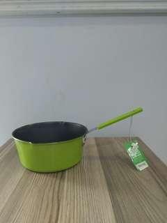 Sauce Pan Carbon