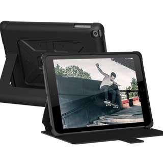 """UAG Metropolis for iPad 9.7"""""""