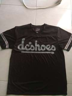 DC shoes Original . Size Medium