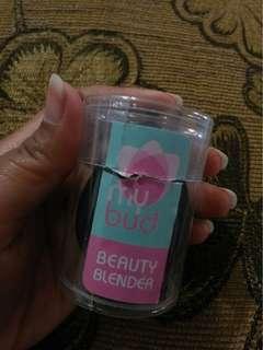 My Bud Beauty Blender