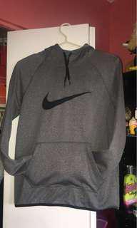 Nike WMNS Hoodie