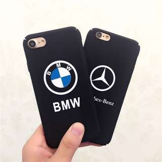 🌼C-1224 BMW and Benz Hard Case🌼